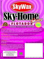 Flotador Limpa Tudo 5l - Sky - Galco