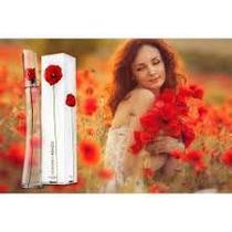 Flower by Kenzo eau de parfum 50 ml -