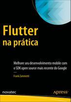 Flutter na prática - Novatec Editora