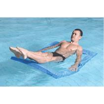 Flutuador Retangular para Acqua Pilates - Floty