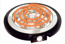 Fogareiro Eletrico 110v 750w Cot2173 - Cotherm