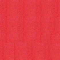 Folha E.V.A marcas Tam Plast&Co/Masterdis 40x60 Pct com 10un -
