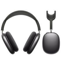 Fone Bluetooth Apple AirPods Max TWS , Cinza Espacial - MGYH3BE/A -