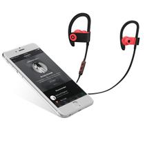 Fone Bluetooth Earphone Wireless Android Iphone Celular - Biashop