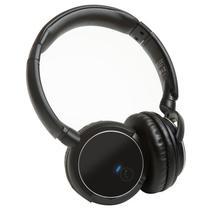 Fone Bluetooth FM Cartão SD Original KIMASTER K1 - 1 ano de garantia Licença Anatel -