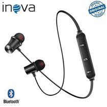 Fone Bluetooth FON-2146D Inova -