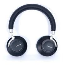 Fone Bluetooth Goldship Hator Headphone -1453 -