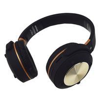 Fone Bluetooth HF-500BT-Exbom -