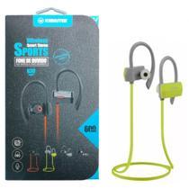 Fone Bluetooth Kimaster K30 -