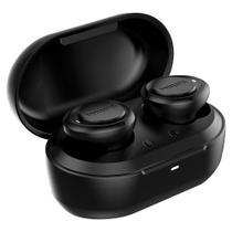 Fone Bluetooth Philips TWS TAT1215BK/97 Preto -