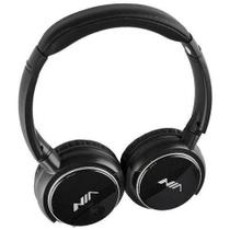 Fone Bluetooth Wireless Fm Radio Micro Sd Microfone Nia Q1 -