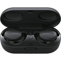 Fone Bose True Wireless In-Ear Sport Headphones 2021 -