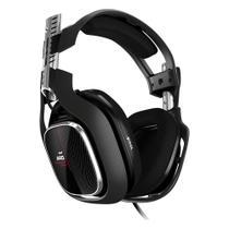 Fone com Microfone Game Astro A40 XB1 + MAPRO TR - Logitech -