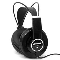 Fone de ouvido 50mm - LH280B - Lexsen -