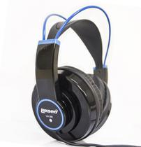 Fone de ouvido 50mm - LH280BL - Lexsen -