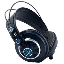 Fone De Ouvido AKG Headphone Profissional Studio K240 MKII -
