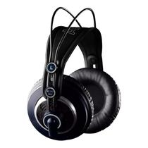 Fone De Ouvido AKG K240 MKII Headphone Profissional Studio -