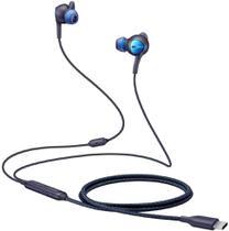 Fone de Ouvido ANC USB tipo-C Samsung Sound by Akg -
