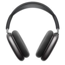 Fone de Ouvido Apple AirPods Max, Bluetooth, Over the Ear, Cinza Espacial -