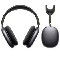 Fone de Ouvido Apple AirPods Max Headphone Cinza Espacial - MGYH3BE/A -