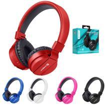 Fone de Ouvido Arco Headphone Bluetooth  Sumexr (SLY-10) -