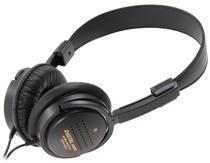 Fone de Ouvido Audio Technica ATH-M2X -