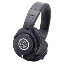 Fone de Ouvido Audio Technica ATH-M40X -