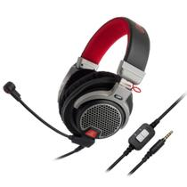 Fone de Ouvido Audio Technica ATH-PDG1 -