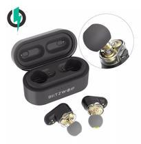 Fone De Ouvido Blitzwolf BW-FYE7 Bluetooth 5.0 -