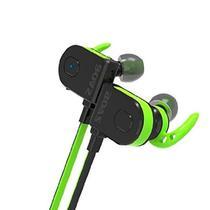 Fone de Ouvido Bluetooth 2 Pontos - Boas