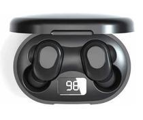 Fone de Ouvido Bluetooth 5.0 Lenovo XT91 Preto -