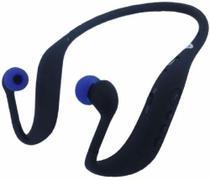 Fone De Ouvido Bluetooth - Boas -