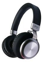 Fone de Ouvido Bluetooth Com Microfone Headset Fm Micro Sd P2 Headphone KP 452 - Knup