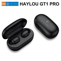 Fone de Ouvido Bluetooth Haylou GT1 Pro -