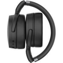 Fone de Ouvido Bluetooth HD 450BT Preto SENNHEISER -