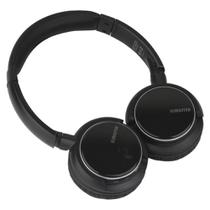 Fone de Ouvido Bluetooth Headphone K1 - Kimaster