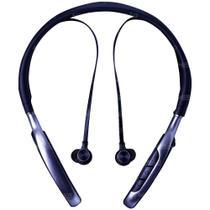 Fone De Ouvido Bluetooth Inova- FON2125D -