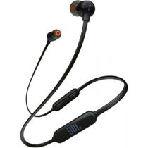 Fone de Ouvido Bluetooth JBL Tune 115BT -