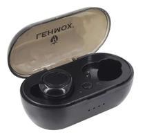 Fone de Ouvido Bluetooth LE-289 - Lehmox -
