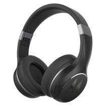 Fone de Ouvido Bluetooth Motorola Escape 220 - Dobrável - SH057 -