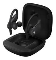 Fone De Ouvido Bluetooth Sem Fio Esportivo Sumexr Sly-16 -