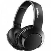 Fone de Ouvido Bluetooth SHB3175BK/00 Philips - Preto -