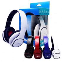 Fone de ouvido bluetooth stereo inova-fon8159 -