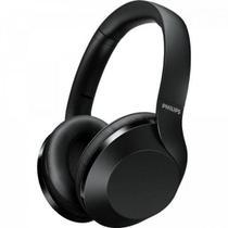 Fone de Ouvido Bluetooth TAPH802BK/00 Preto Philips -