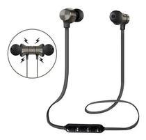 Fone de Ouvido Bluetooth V4.1 Sem Fio Esporte - Exito