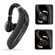 Fone De Ouvido Bluetooth V5.0 Sem Fio Jwcom Longa Duração 24 - JW COM