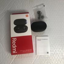 Fone de ouvido Bluetooth xiaomi redmi airdots 2 -