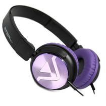 Fone de ouvido c/microfone Evertech  Para Celular e Notebook -