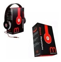 Fone De Ouvido Celular Com Fio Estéreo P2 Para Tablet - Inova