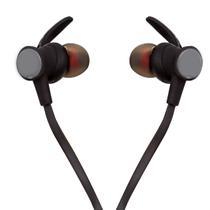 Fone de ouvido com microfone Bluetooth sem fio esportes ST-K3 Sport Wireless - Haiz Shop